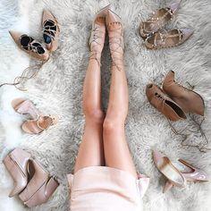 Loving nudes!  | www.liketk.it/1EENf