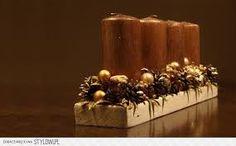 Znalezione obrazy dla zapytania ozdoby świąteczne boże narodzenie zrób to sam