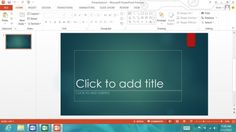 Microsoft debuts Office 2013, a modern reimagining of Word, Excel, & more