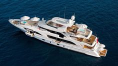 2012 Benetti Classic Supreme 132 Power New and Used Boats for Sale Used Boat For Sale, Boats For Sale, Super Yachts, Benetti Yachts, Superyacht Charter, Yachting Club, Small Yachts, Miami, Yacht Interior