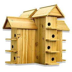 images about Purple Martins on Pinterest   Purple Martin    House