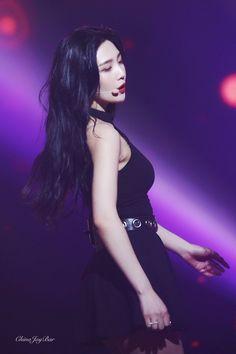 K-Pop Babe Pics – Photos of every single female singer in Korean Pop Music (K-Pop) Park Sooyoung, Yoona, Seulgi, Kpop Girl Groups, Korean Girl Groups, Kpop Girls, Joy Rv, Red Velvet Joy, Tumblr