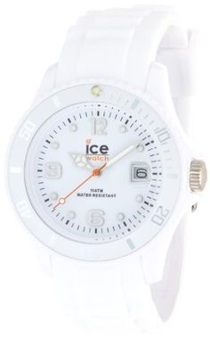 Only $54.00 from Ice-Watch | Top Shopping  Order at http://www.mondosworld.com/go/product.php?asin=B002JCSAS6