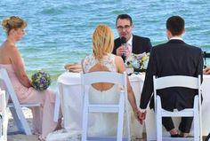 Strandhochzeit in Strande - Heiraten an der Ostsee – KN - Kieler Nachrichten