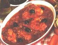 Csirke vadász módra Beef, Food, Meat, Essen, Meals, Yemek, Eten, Steak