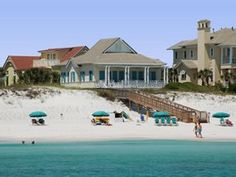 38 best beach front homes images beach front homes beach homes rh pinterest com