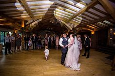 The first dance http://www.onelittledaisy.co.uk/portfolio/packington-moor-wedding-photography/