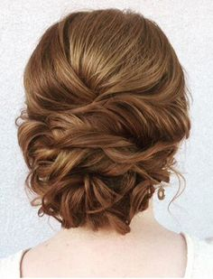 updos for long hair - 30 updos for long hair updos for long hair - 30 updos for long hair - hair Wedding hairstyles for long hair : Updo Bridal Hairstyle Wedding Hairstyles For Long Hair, Fancy Hairstyles, Bridal Hairstyles, Hairstyle Ideas, Hairstyles 2016, Bouffant Hairstyles, Beehive Hairstyle, Latest Hairstyles, Pixie Hairstyles