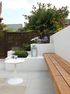 Boscolo - The Townhouse - Exterior