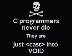 Computer Memes, Top 10 Wallpapers, Programming Humor, Data Structures, Bath And Beyond Coupon, Instagram Bio, Cat Pattern, Web Development, Coupon Codes