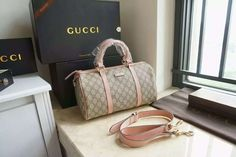 gucci Bag, ID : 59870(FORSALE:a@yybags.com), loja gucci online, gucci overnight bag, fashion gucci first name, gucci small wallet, gucci online store, gucci glasgow, gucci backpacks on sale, gucci dresses on sale, gucci o, black gucci purse, gucci one strap backpack for kids, gucci leather rolling briefcase, gucci brand history #gucciBag #gucci #gucci #malaysia #website