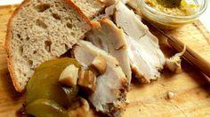 Pet 1, Matcha, Bread, Food, Brot, Essen, Baking, Meals, Eten