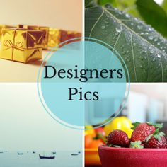 Free Stock Photos: 74 Best Sites To Find Awesome Free Images – Design School Free Photos, Free Stock Photos, Free Images, Image Sites, Stock Photo Sites, Best Sites, School Design, High Quality Images, Graphic Design