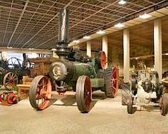 Cannon, Finland, Canon