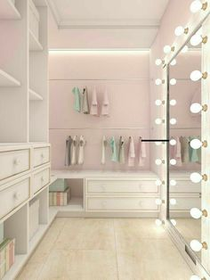 57 Cozy Teen Girl Bedroom Design Trends for 2019 . 57 Cozy Teen Girl Bedroom Design Trends for 2019 57 Cozy Teen Girl Bedroom Design Trends voor 2019 – Bedroom Design Trends, Room Design, Girl Bedroom Designs, Bedroom Design, Room Inspiration, Stylish Bedroom, Apartment Decor, Childrens Bedrooms, Dream Rooms