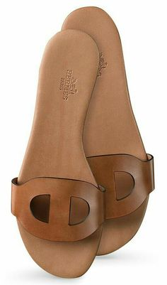 80a4654fcf3a 11 Best hermes slippers images