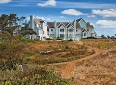 Affordable and flexible. Discover the WorldMark style of vacationing. Newport Beach Oregon, Oregon Vacation, Vacation Destinations, Vacations, Fun Places To Go, Last Minute Travel, Oregon Usa, Future Travel, Stuff To Do