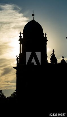 Dom - Buy this stock photo and explore similar images at Adobe Stock Dom, Berlin, Stock Photos, Explore, Image, Pictures, Human Settlement, Places, Exploring