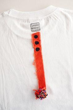 特集 「つながる-縁 しょうぶ学園展」のお知らせ|イオグラフィック Fashion Details, Boho Fashion, Mens Fashion, Fashion Design, Structured Fashion, Do It Yourself Fashion, Contemporary Embroidery, Quilted Bag, T Shirt Diy