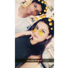 Both are lit.... Love u jai and muskan...~rishita.surve Follow Me Rishita Surve•̀.̫•́✧ Child Actresses, Indian Actresses, Brother Sister Photography, Siblings Goals, Musically Star, Dressing Sense, Artists For Kids, Always Love You, Indian Celebrities