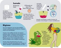 como limpiar toallas femeninas ecologicas !!! MUJERES!!! Menstrual Pads, Cloth Pads, Good To Know, Sewing Projects, Crochet, Health, Fabric, Blog, Nurse Stuff