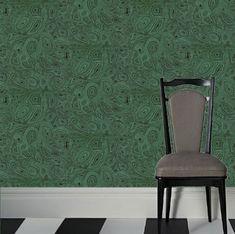 Fornasetti Wallpaper from Cole & Son Fornasetti Wallpaper, Piero Fornasetti, Cole And Son Wallpaper, Of Wallpaper, Wallpaper Ideas, Malachite, Dining Area, Sample Resume, Townhouse