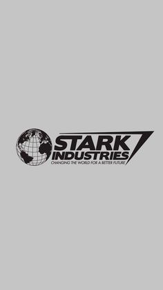 Find images and videos about text, Marvel and Avengers on We Heart It - the app to get lost in what you love. Marvel Films, Marvel Art, Marvel Memes, Marvel Characters, Marvel Avengers, Iron Man Avengers, Wallpaper Iron Man, Tony Stark Wallpaper, Wallpaper Computer
