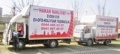 Masko şu şehirde: İstanbul, İstanbul