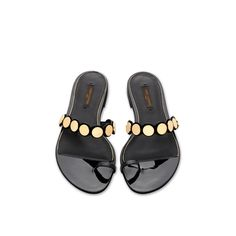 Image result for louis vuitton stardust sandal