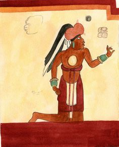 Hari Singh Bird...Native Americans One