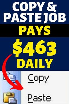 Ways To Earn Money, Earn Money From Home, Make Money Blogging, Way To Make Money, Money Fast, Online Jobs From Home, Work From Home Jobs, Online Work, Online Earning