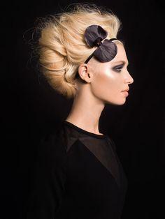 1000 images about hair styles avant garde on pinterest. Black Bedroom Furniture Sets. Home Design Ideas