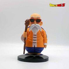 Dragon Ball Z, Dragon Z, Anime Figures, Action Figures, Dbz, Anime Toys, Biscuit, Thundercats, Cold Porcelain