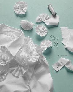 Cufflinks, Gift Wrapping, Gifts, Accessories, Paper Wrapping, Presents, Wrapping Gifts, Gift Packaging, Wedding Cufflinks