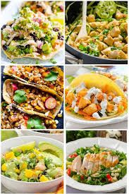 Cooking For Beginners Reddit Healthy Cooking For Beginners Cooking For Beginner Healthy Chicken Recipes Easy Healthy Dinner Recipes Easy Quick Dinner Recipes