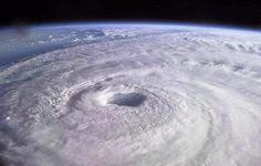 ぱくにゅー: 【台風18号】 マスコミのレポートがひどすぎるwwww
