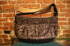 Straw Bag, Creations, Type 3, Designer, Theater, Facebook, Photos, Fashion, Bags