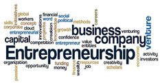 5 Thoughts about Entrepreneurship......https://www.linkedin.com/pulse/entrepreneurship5-thoughts-kristin-kaufman?trk=mp-reader-card
