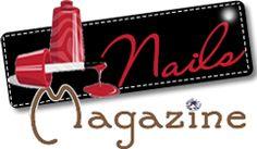 Nails Magazine