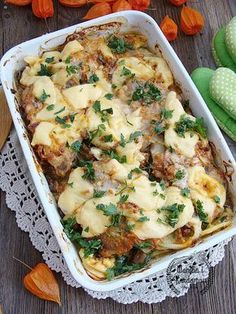 Meat Recipes, Cooking Recipes, Good Food, Yummy Food, Pork Dishes, Healthy Dishes, Food Design, My Favorite Food, Food And Drink