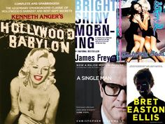 Books About Los Angeles | Los Angeles - DailyCandy