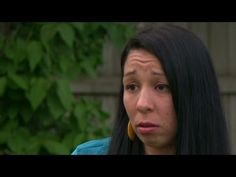 Arlene Castro, Ariel Castro's daughter shares her reaction to discovery about her father's awful life.