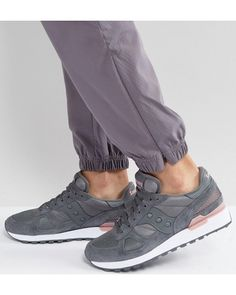 Image result for saucony shadow original charcoal Saucony Shadow 2c1518aacc4