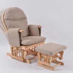 228 front recliner