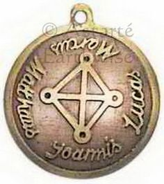 Charm FOR Winning A Lovers Heart Amulet Wicca Pagan Witch Goth Love | eBay