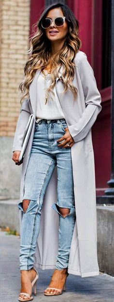 #fall #musthave #trends | Fall Layers Combo