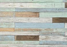 Vintage wood planks photo backdrop for newborn Picture Backdrops, Vinyl Backdrops, Vinyl Paper, Vinyl Fabric, Woods Photography, Photography Backdrops, Textured Walls, Textured Background, Wood Wall Texture