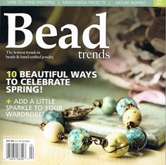 Bead Trends