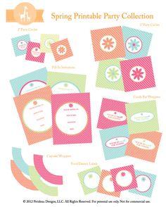 perideau designs | ... /blog/wp-content/uploads/2012/03/perideau-designs_3_party_circle.pdf
