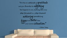 Brian Tracy Develop an....Wall Decal Quotes.For more information:http://creativewallquotes.com/inspirational-c-66/brian-tracy-develop-anwall-decal-quotes-p-201.html?zenid=5082bc897969a5ab76ac0cf7a9a06316